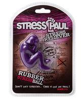 Suck UK NEW Stress Paul