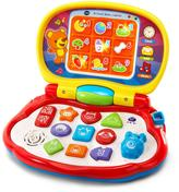 Vtech Brilliant Baby LaptopTM