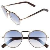 Tom Ford 'Jesie' 54mm Sunglasses