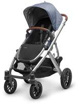 UPPAbaby 2017 VISTA Stroller
