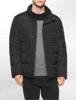 Calvin Klein Classic Puffer Jacket