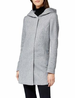 Only Women's onlSEDONA Light Coat OTW NOOS