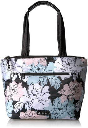 Sakroots Kota Medium City Tote