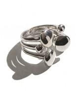 Pamela Love 'enoki' Ring