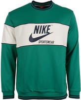 Nike Sweatshirt - Green