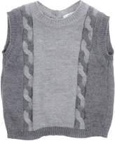 Aletta Sweaters - Item 39782825
