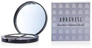 Borghese NEW Signature Shadow Quad - Muse 7g Womens Makeup