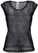 Wolford Intimate knitwear