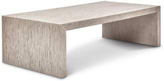 Urbia Justine Coffee Table