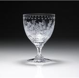 William Yeoward Fern Large Wine - 280ml