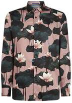 Ted Baker Clarine Floral Shirt