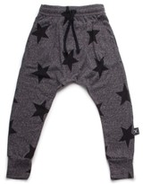Nununu Infant Star Oversize Riding Pants
