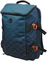 Victorinox Backpacks & Fanny packs - Item 45391650