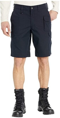 5.11 Tactical ABR Pro Shorts (Dark Navy) Men's Shorts