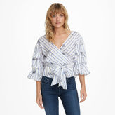 Club Monaco Bindell Top