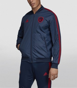 adidas Arsenal Anthem Jacket
