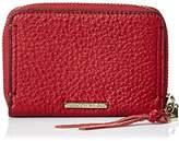 Rebecca Minkoff Mini Regan Zip Wallet