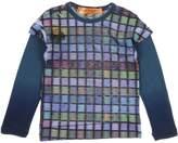 CUSTO GROWING T-shirts - Item 37839036