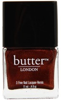 Butter London - 3 Free Lacquer Nail Polish (Shag) - Beauty