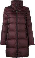 Fay paddd coat