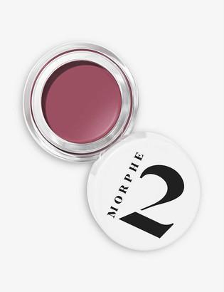 Morphe 2 Wondertint cheek & lip mousse 3.4g