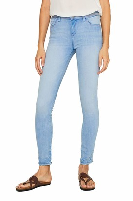 Esprit Women's 049ee1b027 Skinny Jeans