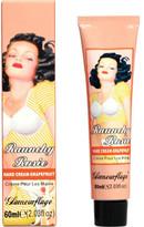 Glamourflage Raunchy Rosie Hand Cream - Grapefruit 60ml