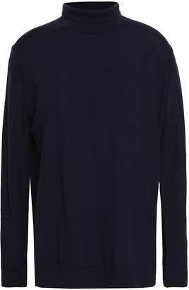 Pringle Wool Turtleneck Sweater
