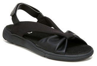 Ryka Macy Sandal