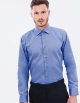 Calvin Klein Extreme Slim Shirt