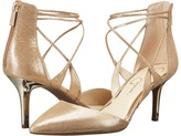 Jessica Simpson Piah Women's Shoes