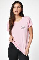 Vans Triangle Skimmer T-Shirt