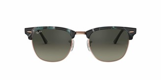 Ray-Ban Men's 0RB3016 Sunglasses