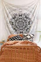 Urban Outfitters Zahav Fade Tapestry