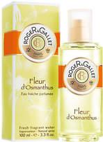 Roger & Gallet Fleur D'Osmanthus Fresh Fragrant Water Spray