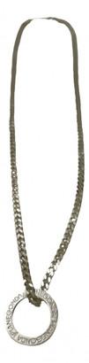 Pianegonda Silver Silver Necklaces