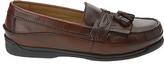 Dockers Sinclair Slip-On Tassel Loafer