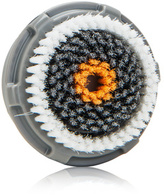 clarisonic Alpha Fit Men's Daily Cleanse Brush Head