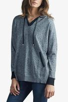 Tart Collections Adia Hoodie