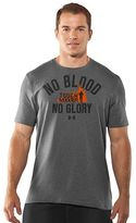 Under Armour Men's Tough Mudder No Blood T-shirt