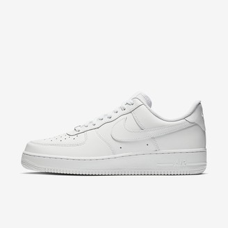 Nike Men's Shoe Force 1 '07