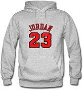 Jordan 23 Michael Jordan Hoodies Jordan 23 Michael Jordan For Boys Girls Hoodies Sweatshirts Pullover Tops