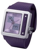 o.d.m. Unisex SU103-3 Sense Analog and Digital Watch