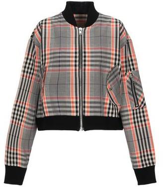 Essentiel Antwerp Jacket