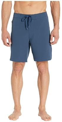 Southern Tide Stargaze Water Shorts