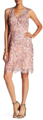 T Tahari Elora Dress