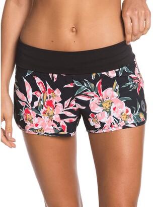Roxy Women's Board Shorts