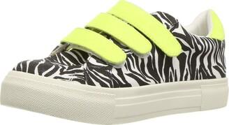 Dolce Vita Girl's Carri Sneaker