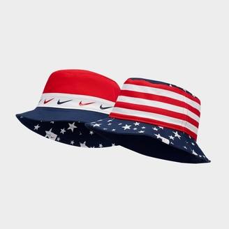 Nike Sportswear Americana Bucket Hat