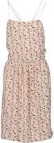 Sessun Short dresses - Item 34711751